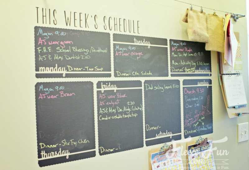weekly-schedule-800x546